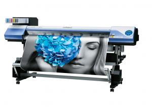 drukarnia cyfrowa w piasecznie