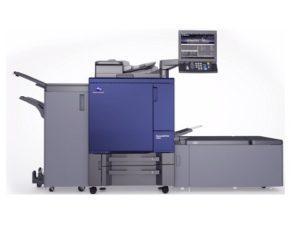Accurio Press 3070L